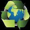 Eco_planet