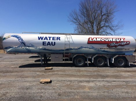 LamoureuxPumping_livraison_eau