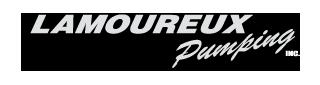 Lamoureux Pumping Inc.